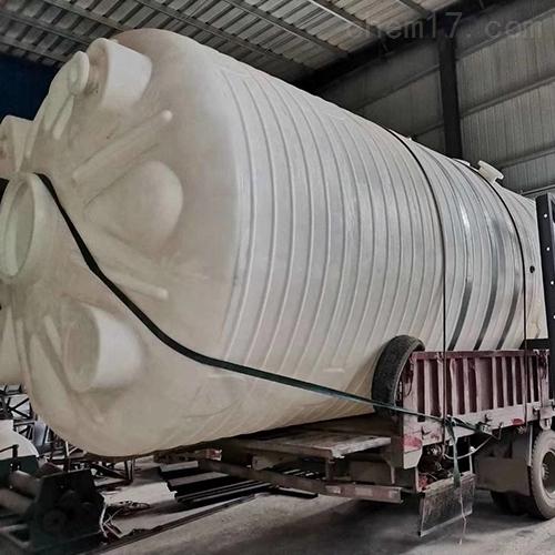 10吨化工储罐现货