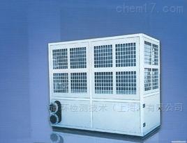 空调水质检测