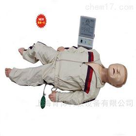 CPR170 高级儿童心肺复苏模拟人
