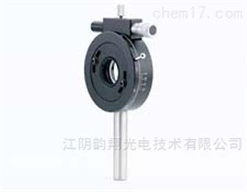 偏振鏡調整設備
