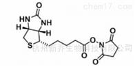 Biotin-OSUBiotin-NHS CAS:35013-72-0交联剂