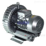 HRB木工机械专用高压风机