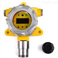 气体检测报警器的传感器检测原理