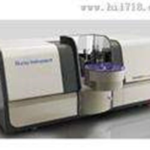石墨炉型原子吸收仪