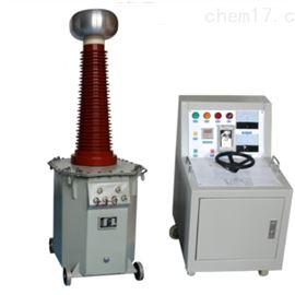 ZD9103J熔喷布静电除尘发生器