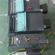 西门子808D数控系统开不了机10年专注修复