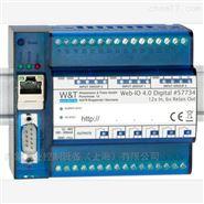 PV1-LEG信号放大器 赤象工业 技术支持