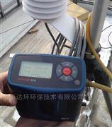 BIOS气体流量校准器