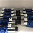电磁阀4WE6D6X/EW230N9K4力士乐换向阀