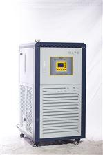 GDSZ-100L高低温循环一体机(可选防爆型)