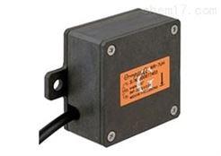 74系列日本绿测器MIDORI防尘防滴型倾斜角度传感器