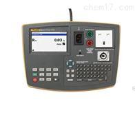 6500-2美国福禄克Fluke电器安规测试仪