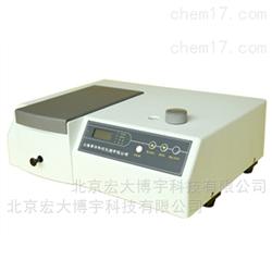 BYL-1检测化验煤炭中磷的设备的测定元素分析仪器