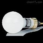 LI-193球狀水下光合有效輻射傳感器
