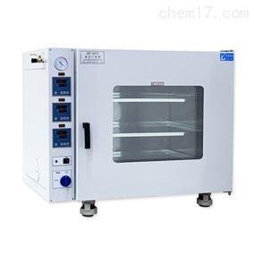 DZF-62136213大型真空干燥箱厂家出售