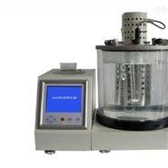 AKND-1运动粘度测试仪