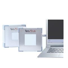 Tera-XTHz相机