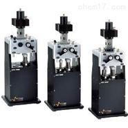 法国Bio-Logic快速动力学光谱设备