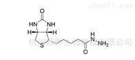 交联剂Cas:66640-86-6 D-Biotin hydrazide交联剂