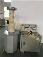 SDSB-10KVA-140KV熔噴布高壓靜電駐極設備