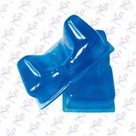 GP-L016医用足跟保护垫