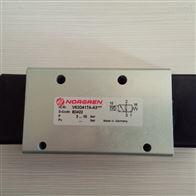 SXE9574-A70-00諾冠NORGREN電磁閥
