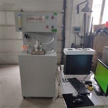 QJ706C熔喷布检测设备 颗粒过滤效率检测仪
