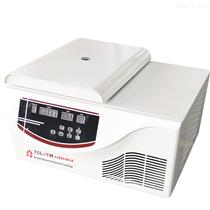 TGL-16M試劑檢測用高速冷凍離心機