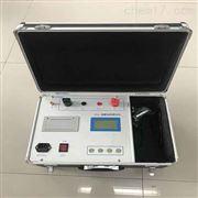 100A回路电阻测试仪可定制