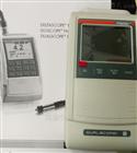 FMP30配探头FGAB1.3-Fe铁素体检测仪