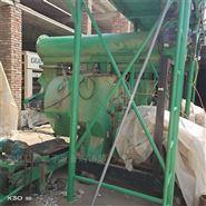 山东出售二手420生物造粒机