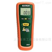 EXTECH CO10一氧化碳 (CO) 测定仪
