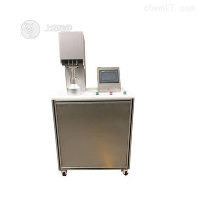 GLL0469-A医用口罩颗粒过滤效率测试仪