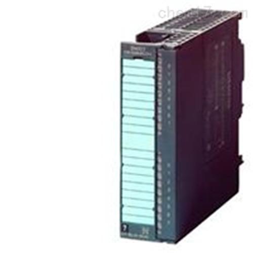 九江6GK7342-5DA03-0XE0代理商