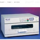 美国UVP CX-2000紫外交联仪