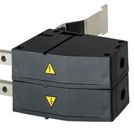 6SL3162-2BM01-0AA0西门子6SL3162-2BM01-0AA0电机模块适配器组