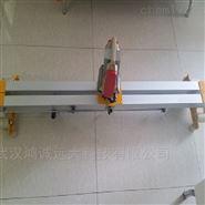 激光铁路隧道限界测量仪