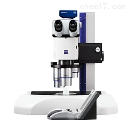 蔡司体视显微镜SteREO Discovery.V20