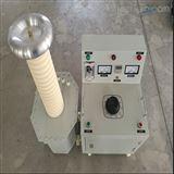 120KV熔喷布高压静电驻极机