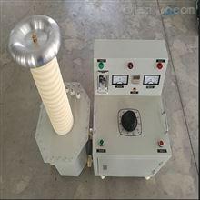 YNSYB120KV熔喷布高压静电驻极机