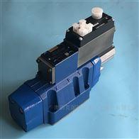 3DREME16P-7X/200YG24K31F1Rexroth力士乐R901218100减压阀进口现货
