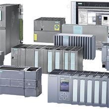 西门子S7-300卡件CPU314销售公司