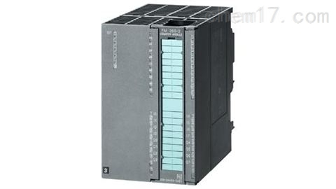 西门子S7-300CPU314卡件代理商