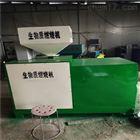 zl陕西生物质燃烧机熔炉压铸机改造方案