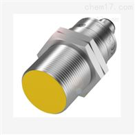 BES M30MN-PFC10B-S04G-D11巴鲁夫BALLUFF电感式安全传感器