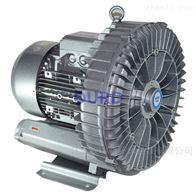 7.5KWHRB-高压吸尘风机