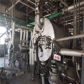1600市中心处理重庆江北1600型1250型刮刀离心机