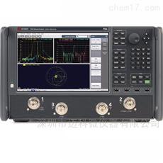 安捷伦PNA微波网络分析仪N5225B维修