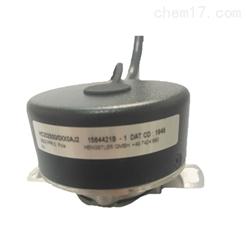HC202500/0130A锥轴径9毫米HENGSTLER编码器供应讯息