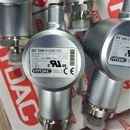 贺德克继电器EDS3446-3-0250-000现货特卖